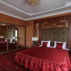 Гостиница Avshar Hotel в Красногорске 3 отзыва об отеле, цены и фото номеров - забронировать гостиницу Avshar Hotel онлайн Красногорск комната для гостей