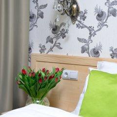 Гостиница ХИТ 3* Стандартный номер с 2 отдельными кроватями фото 4