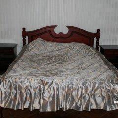 Гостиница Селигер Кровать в общем номере с двухъярусной кроватью