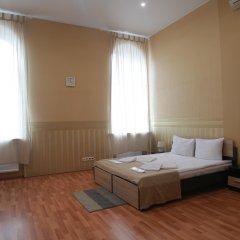 Гостиница Невский 140 3* Стандартный номер с различными типами кроватей фото 8