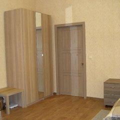 Хостел Орлов комната для гостей
