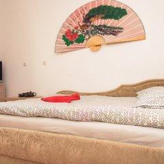 Мини-Отель Инь-Янь на 8 Марта Номер категории Эконом фото 21
