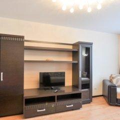 Апартаменты Марьин Дом на Щорса 103 Екатеринбург комната для гостей фото 3