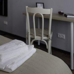 Mini-Hotel Na Dekabristov 2* Улучшенный номер с различными типами кроватей фото 9