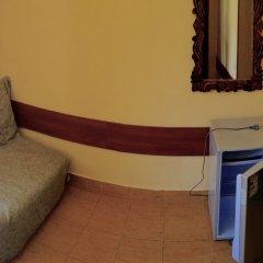 Мини-отель Тукан Стандартный номер с различными типами кроватей фото 4