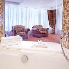Гостиница Евроотель Ставрополь спа