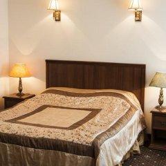 Гостиница Пирамида 4* Стандартный номер с различными типами кроватей фото 6