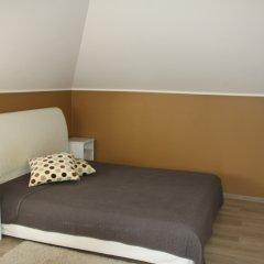 Гостевой дом Лорис Апартаменты с разными типами кроватей фото 41
