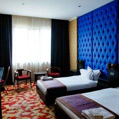 Гостиница Grand Opera Казахстан, Алматы - отзывы, цены и фото номеров - забронировать гостиницу Grand Opera онлайн комната для гостей
