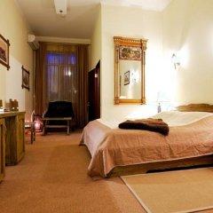 Гостиница Пирамида 4* Номер Бизнес с различными типами кроватей фото 2