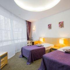 Гостиница Визави 3* Номер Премиум разные типы кроватей фото 8