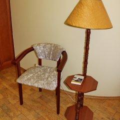 Гостевой Дом (Мини-отель) Ассоль Стандартный номер с различными типами кроватей фото 19