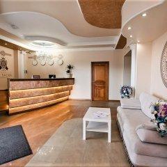 Гостиница Via Sacra в Краснодаре - забронировать гостиницу Via Sacra, цены и фото номеров Краснодар фото 5