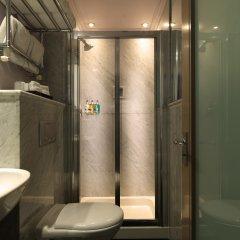 Отель Radisson Blu Edwardian Sussex 4* Номер Делюкс с различными типами кроватей фото 3