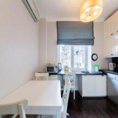 Апартаменты LikeHome Апартаменты Арбат Улучшенные апартаменты с различными типами кроватей фото 26