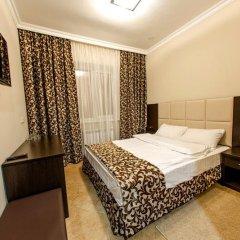 Гостиница Мартон Стачки 3* Стандартный номер разные типы кроватей
