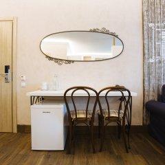 Отель Меблированные комнаты ReMarka on 6th Sovetskaya Стандартный номер фото 3