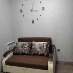 Гостиница Куршевель 22 в Эсто-Садке отзывы, цены и фото номеров - забронировать гостиницу Куршевель 22 онлайн Эсто-Садок комната для гостей фото 5