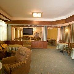 Отель Villa des Roses интерьер отеля фото 3