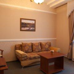 Гостиница Афродита комната для гостей фото 3