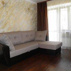 Гостиница Luxury в Железноводске отзывы, цены и фото номеров - забронировать гостиницу Luxury онлайн Железноводск комната для гостей фото 4