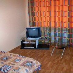 Гостиница Club City Center Украина, Донецк - отзывы, цены и фото номеров - забронировать гостиницу Club City Center онлайн