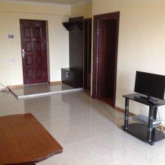Апартаменты Apartments in Tsaghkadzor удобства в номере фото 2