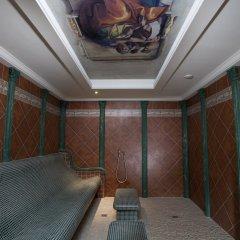 Гостиница Luciano Spa сауна фото 3