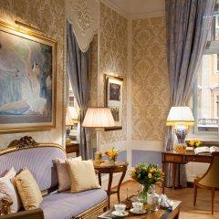 Гранд Отель Европа комната для гостей фото 4