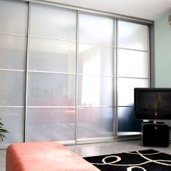 Гостиница Супер Дом Уфа в Уфе 3 отзыва об отеле, цены и фото номеров - забронировать гостиницу Супер Дом Уфа онлайн интерьер отеля