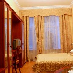 Гостевой Дом Басков Санкт-Петербург фото 2