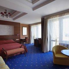 Гостиница Агора 4* Полулюкс с различными типами кроватей фото 4