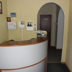 Gavan Hotel интерьер отеля