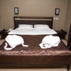 Гостиница Ночной Квартал 4* Полулюкс разные типы кроватей фото 29