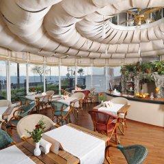 Отель Best Western Citadel гостиничный бар