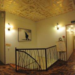 Гостиница Антик Рахманинов интерьер отеля фото 7