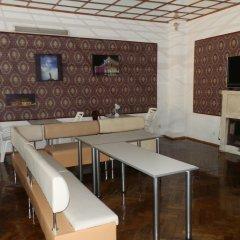 Хостел Кровать гостиничный бар