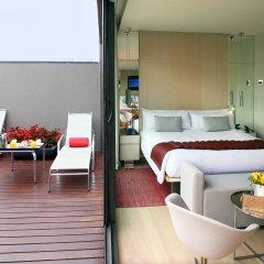 Cram Hotel 4* Номер Премиум с различными типами кроватей