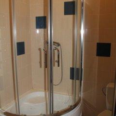 Гостиница Пруссия Стандартный номер с различными типами кроватей фото 18