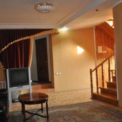 Гостиница Рузанна (Анапа), фото 1