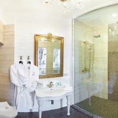 Бутик-Отель Росси фото 25