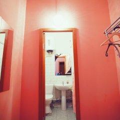 Мини-отель Отдых 2 Улучшенный номер с различными типами кроватей фото 3