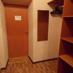 Гостиница На Саперном Стандартный номер с разными типами кроватей фото 3