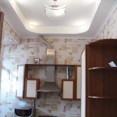 Апартаменты Luxury Kiev Apartments Театральная Апартаменты с разными типами кроватей фото 7