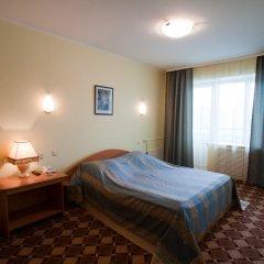 Гостиница Сибирь в Абакане отзывы, цены и фото номеров - забронировать гостиницу Сибирь онлайн Абакан комната для гостей