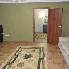 Гостиница Вариант 2* Люкс с различными типами кроватей фото 4