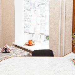 Гостиница Хостелы Рус - Дали комната для гостей фото 3