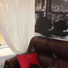 Сити Хостел на Гороховой комната для гостей