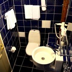 Rixwell Gotthard Hotel 3* Стандартный номер с различными типами кроватей фото 4