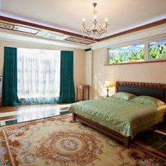 Отель Вязовая Роща 4* Улучшенные апартаменты фото 4